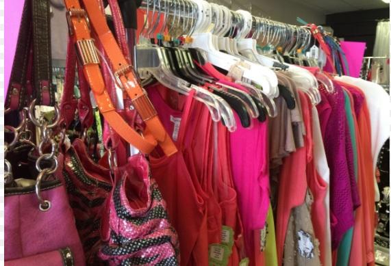 2ed85030729 Clothing | 1 Shopping Online Usa